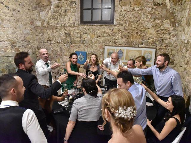 La boda de Cristian y Sonia en Cornella De Llobregat, Barcelona 182