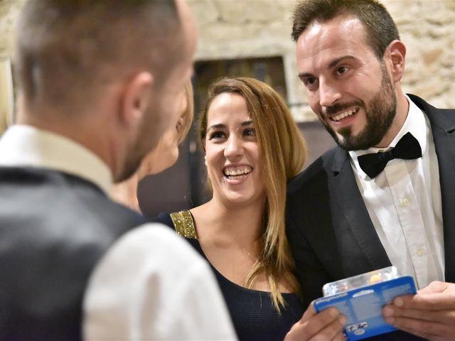 La boda de Cristian y Sonia en Cornella De Llobregat, Barcelona 183