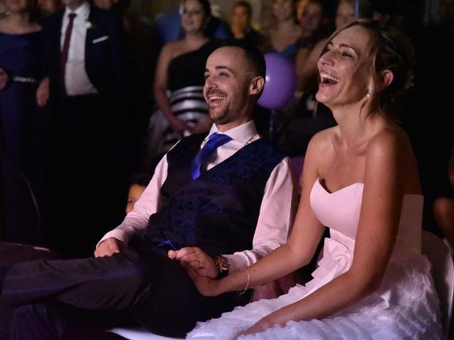 La boda de Cristian y Sonia en Cornella De Llobregat, Barcelona 203