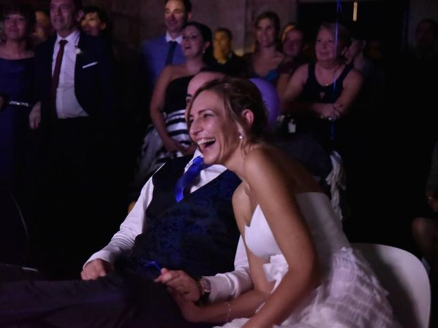 La boda de Cristian y Sonia en Cornella De Llobregat, Barcelona 204