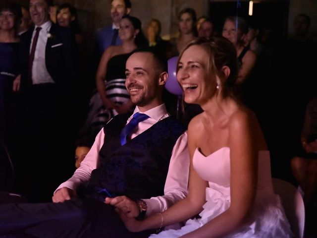 La boda de Cristian y Sonia en Cornella De Llobregat, Barcelona 205