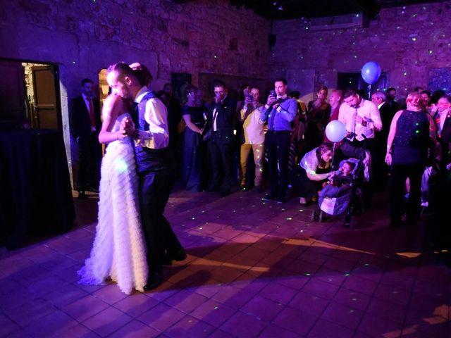 La boda de Cristian y Sonia en Cornella De Llobregat, Barcelona 207