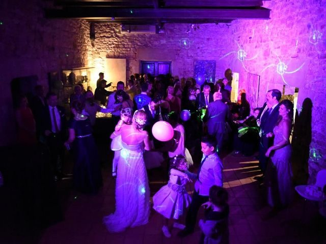La boda de Cristian y Sonia en Cornella De Llobregat, Barcelona 208