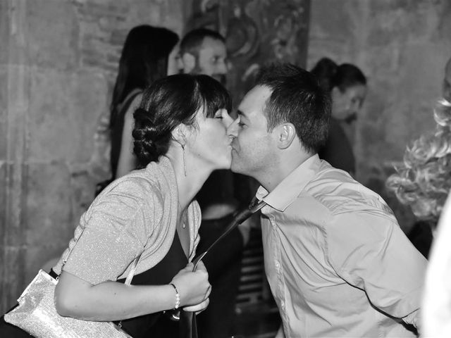 La boda de Cristian y Sonia en Cornella De Llobregat, Barcelona 211