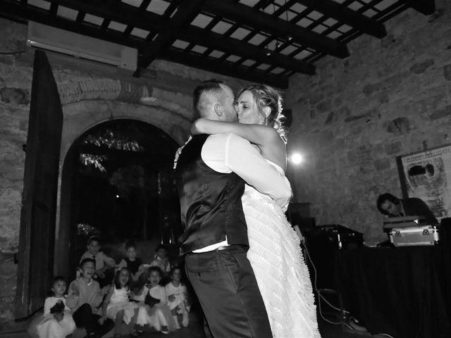 La boda de Cristian y Sonia en Cornella De Llobregat, Barcelona 217