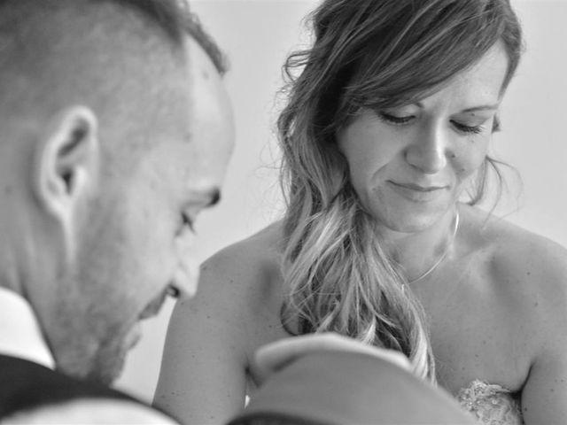 La boda de Cristian y Sonia en Cornella De Llobregat, Barcelona 225