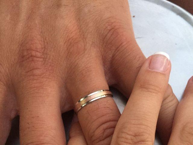 La boda de Luis  y Poli   en Alcudia, Islas Baleares 6