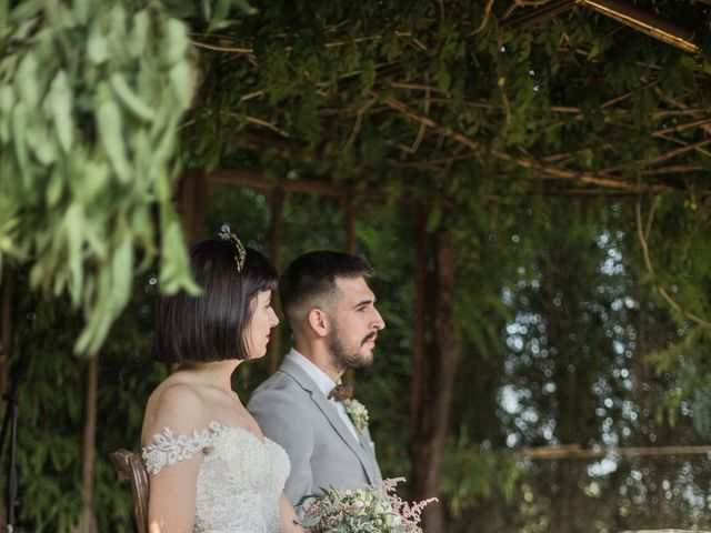 La boda de Darius y Adina en Elx/elche, Alicante 3