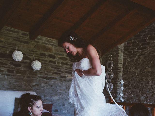 La boda de Ernest y Susana en Lleida, Lleida 14