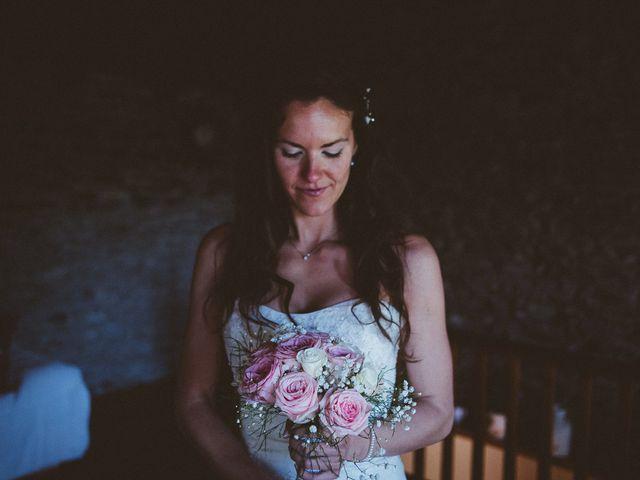La boda de Ernest y Susana en Lleida, Lleida 25