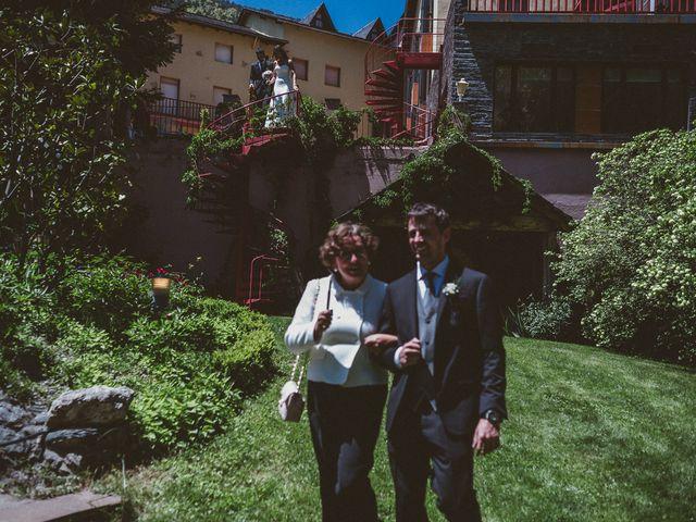 La boda de Ernest y Susana en Lleida, Lleida 29