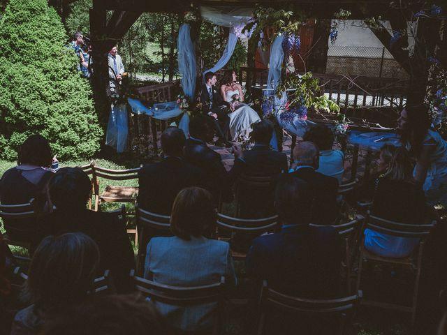 La boda de Ernest y Susana en Lleida, Lleida 31