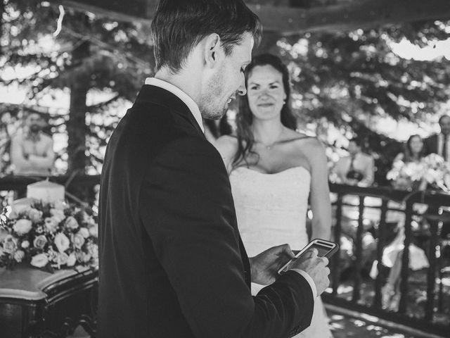 La boda de Ernest y Susana en Lleida, Lleida 32