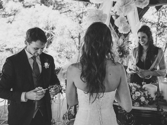 La boda de Ernest y Susana en Lleida, Lleida 35