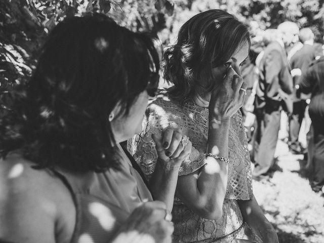 La boda de Ernest y Susana en Lleida, Lleida 36