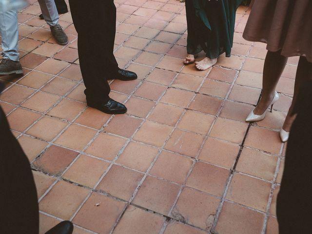 La boda de Ernest y Susana en Lleida, Lleida 47