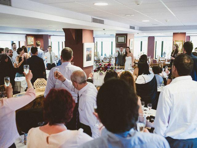 La boda de Ernest y Susana en Lleida, Lleida 48