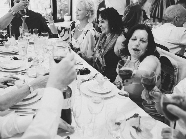 La boda de Ernest y Susana en Lleida, Lleida 53