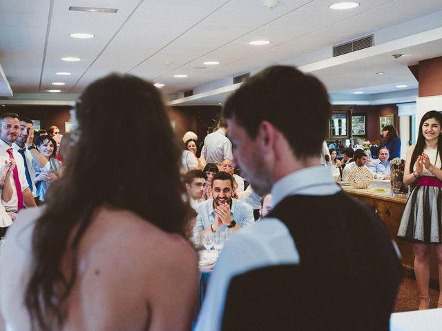 La boda de Ernest y Susana en Lleida, Lleida 55