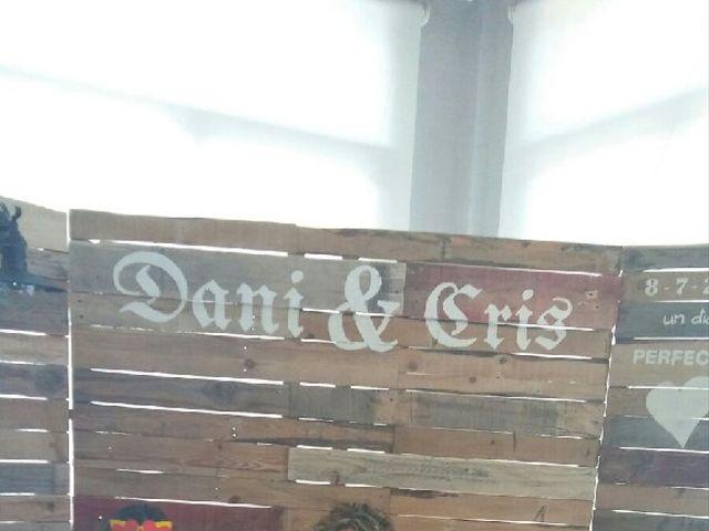 La boda de Daniel Carreras y Cristina Rambla en Alcorisa, Teruel 10