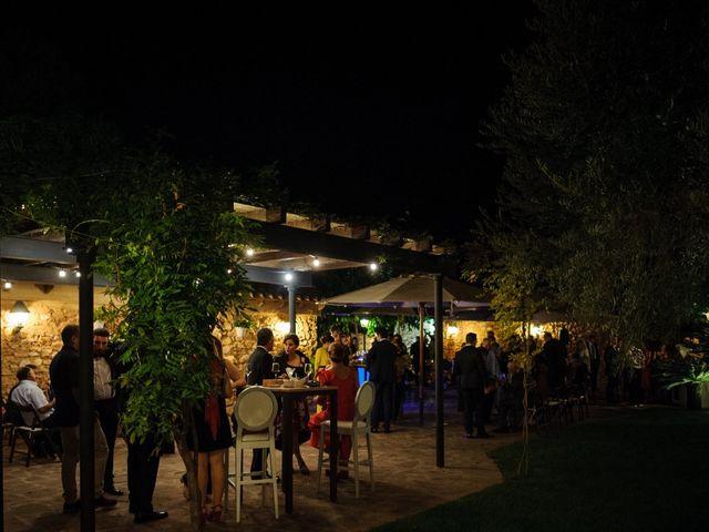 La boda de Roberto y Raquel en Castelló/castellón De La Plana, Castellón 9