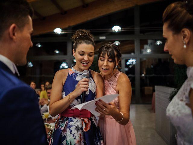 La boda de Roberto y Raquel en Castelló/castellón De La Plana, Castellón 15