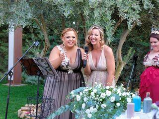 La boda de Helena y Eugenio 3