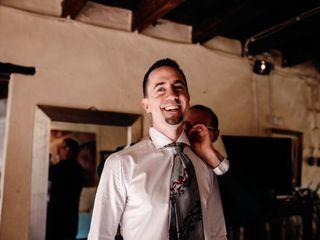 La boda de Sonia y Jordi 3