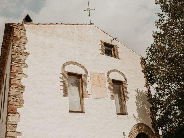 La boda de Jordi y Alicia en Tarragona, Tarragona 6