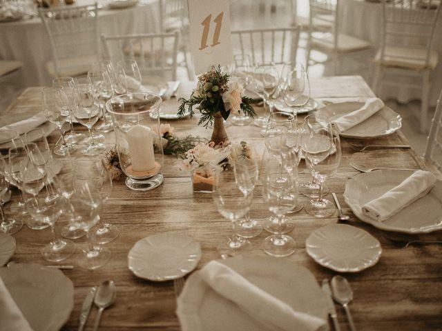 La boda de Jordi y Alicia en Tarragona, Tarragona 7