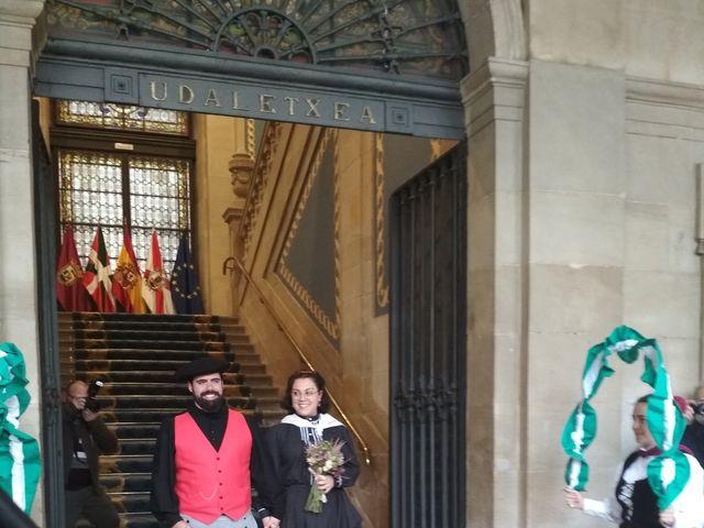 La boda de Koldo y Raquel  en Vitoria-gasteiz, Álava 5