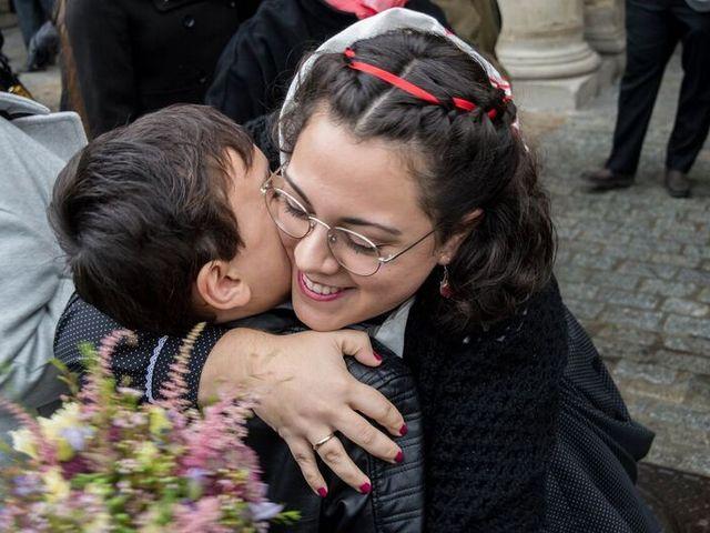 La boda de Koldo y Raquel  en Vitoria-gasteiz, Álava 1