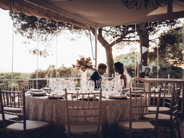 La boda de Lorena y Iván en Huelva, Huelva 5