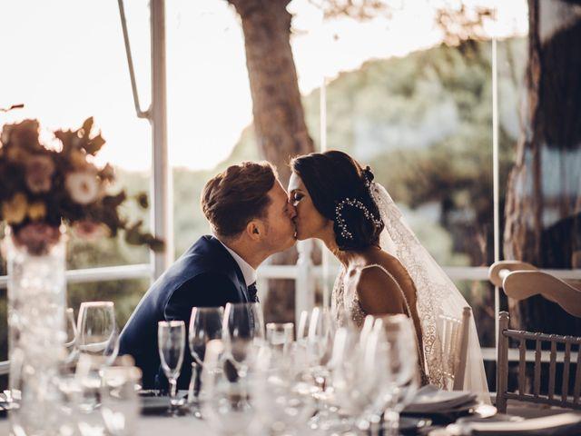 La boda de Lorena y Iván en Huelva, Huelva 6