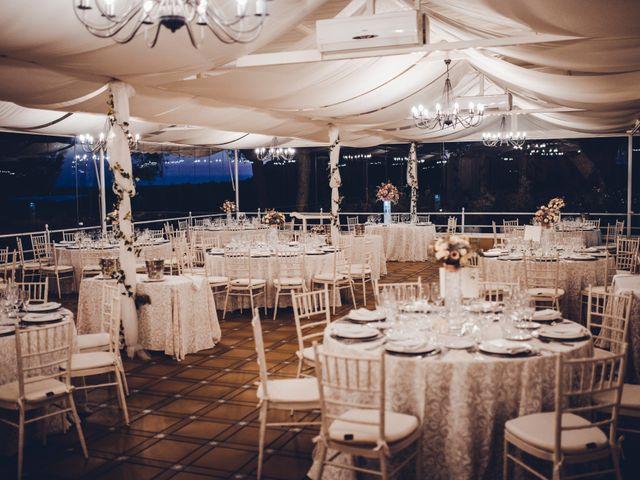 La boda de Lorena y Iván en Huelva, Huelva 13