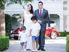 La boda de Diana y Ricardo 65
