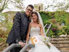 La boda de Diana y Rubén 21