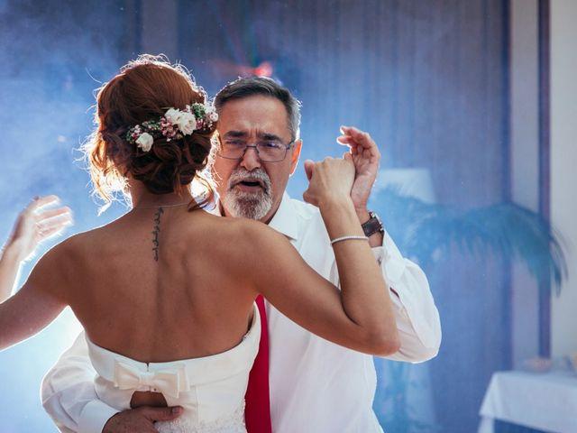 La boda de Antonio y Patricia en Burgos, Burgos 30