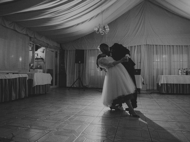 La boda de Quim y Nica en Badalona, Barcelona 12