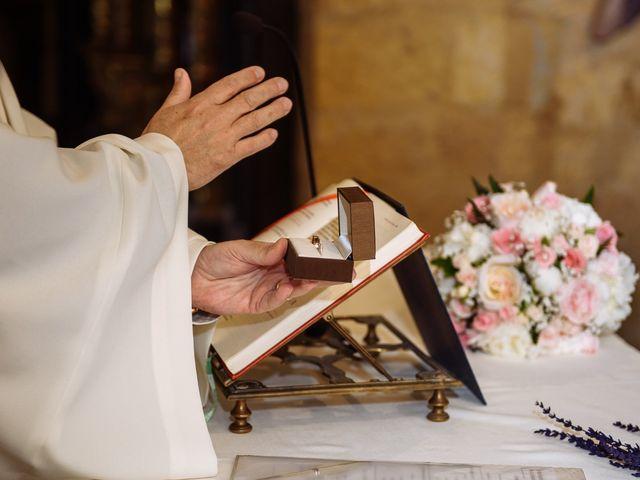 La boda de Christian y Natalia en Altafulla, Tarragona 33
