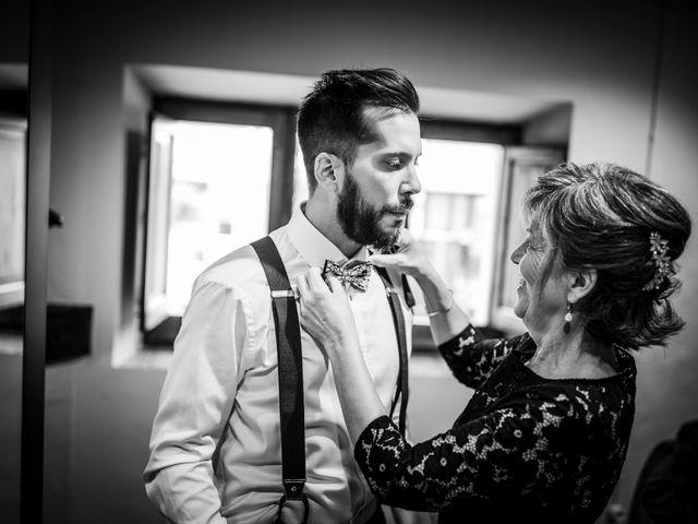 La boda de Toni y Naiara en Tarragona, Tarragona 52