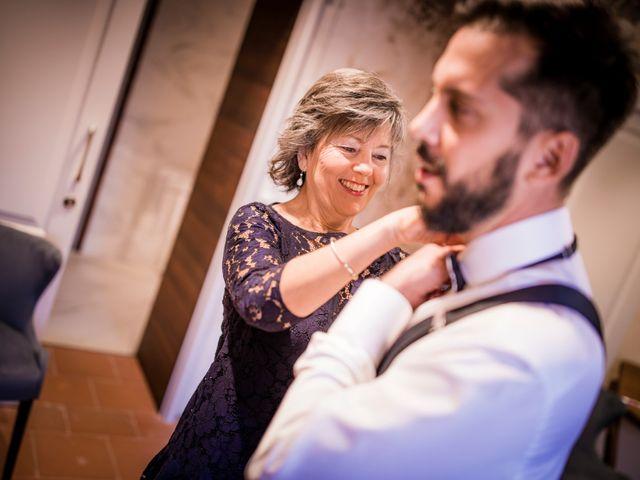 La boda de Toni y Naiara en Tarragona, Tarragona 53