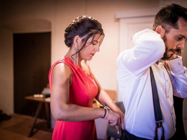 La boda de Toni y Naiara en Tarragona, Tarragona 54
