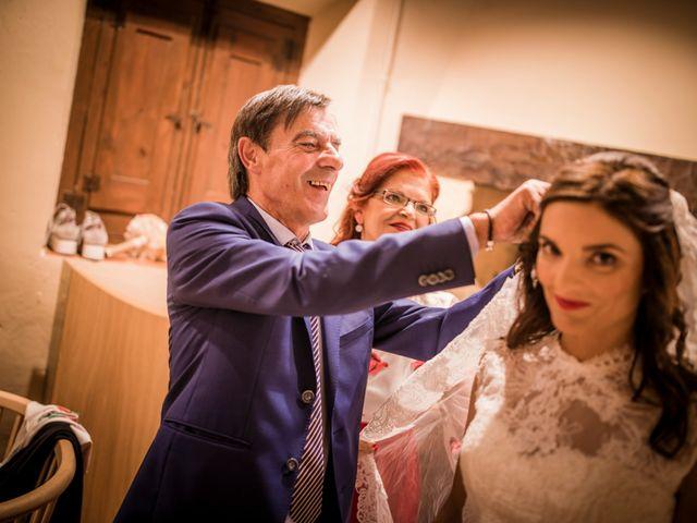 La boda de Toni y Naiara en Tarragona, Tarragona 59