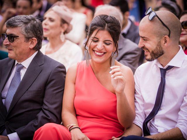 La boda de Toni y Naiara en Tarragona, Tarragona 77