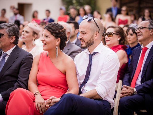 La boda de Toni y Naiara en Tarragona, Tarragona 78