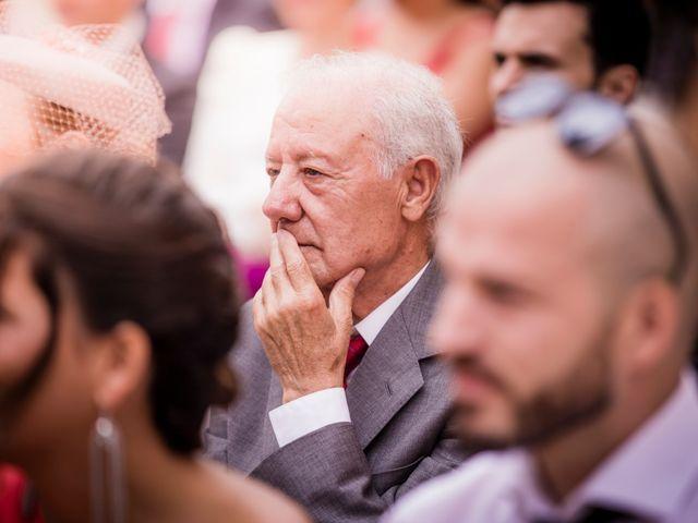 La boda de Toni y Naiara en Tarragona, Tarragona 85