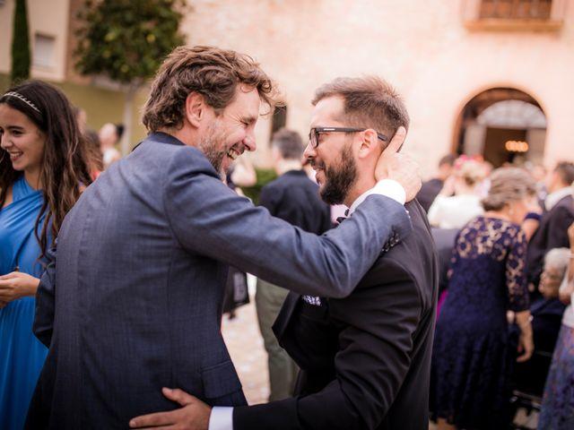 La boda de Toni y Naiara en Tarragona, Tarragona 128