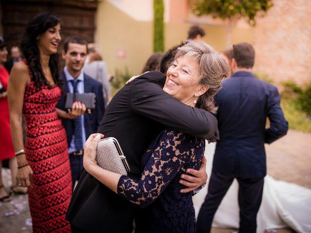 La boda de Toni y Naiara en Tarragona, Tarragona 138