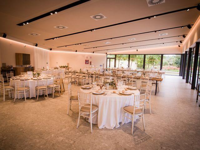 La boda de Toni y Naiara en Tarragona, Tarragona 157